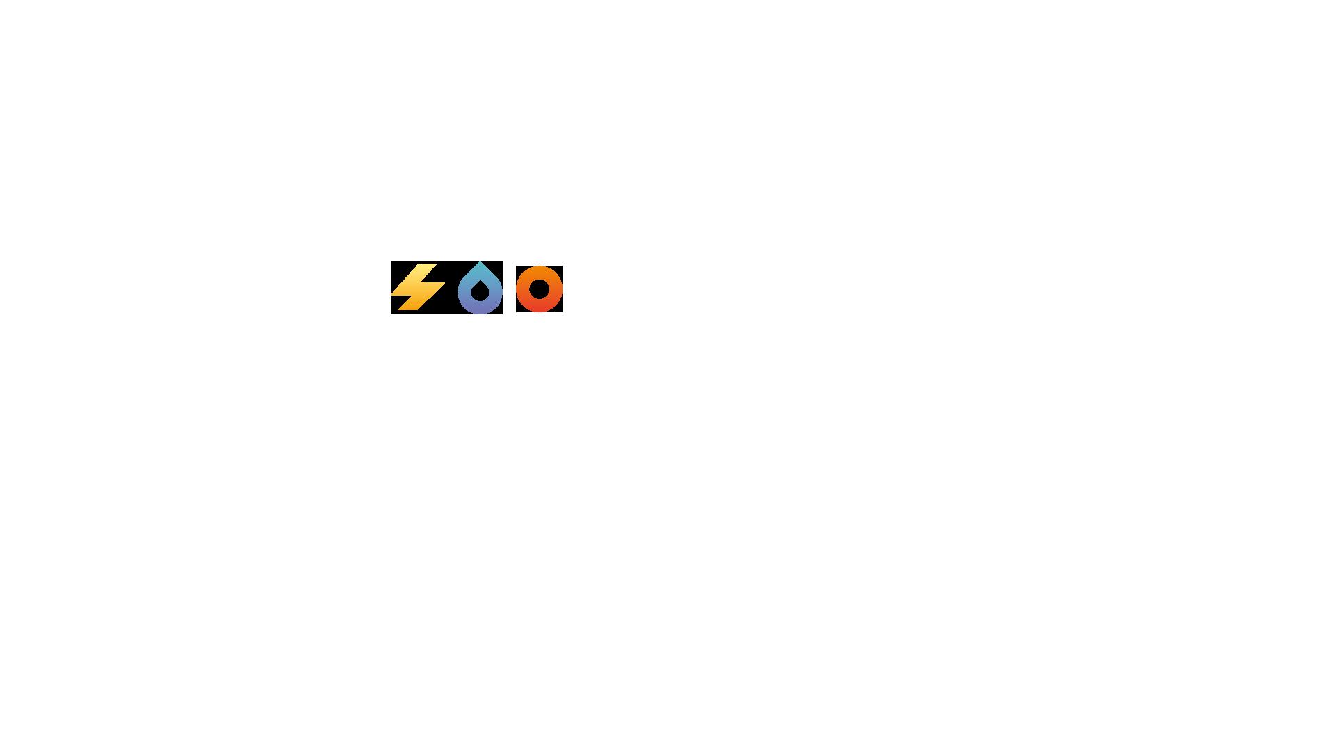 Mini logo Experts